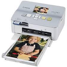 печать фото нижний новгород дешево