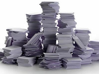 копирование документов | Сайты по другим услугам